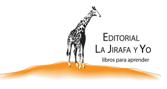 Editorial La Jirafa y Yo