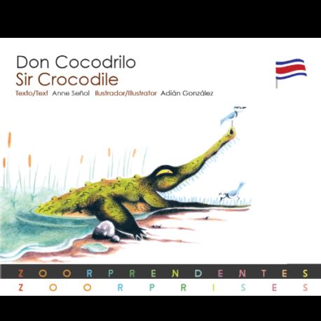 Cocodrilo2
