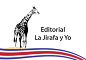 Editorial La Jirafa y Yo